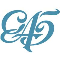Логотип компании «Сибакадембанк»