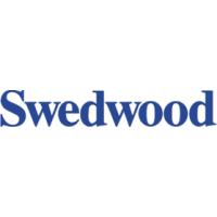 Логотип компании «Swedwood»