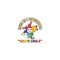Логотип компании «Светлица»