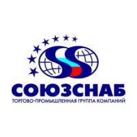 Логотип компании «Союзснаб»
