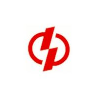Логотип компании «Никопольский завод ферросплавов (НЗФ)»