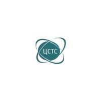 Логотип компании «Центр Современных Технологий Связи»