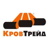Логотип компании «КровТрейд»