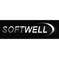 Логотип компании «Softwell»