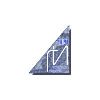 Логотип компании «Горный институт УрО РАН»