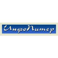 Логотип компании «Инфопитер»