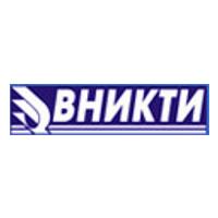 Логотип компании «Научно-исследовательский и конструкторско-технологический институт подвижного состава (ВНИКТИ)»
