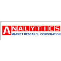 Логотип компании «Аналитика»