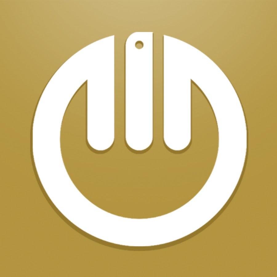 Логотип компании «ПАО «Челябинвестбанк»»