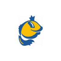 Логотип компании «Аквамир»