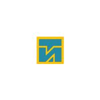 Логотип компании «Телекомпания Телеинформ»