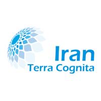 Логотип компании «Терра Когнита»