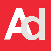 Логотип компании «Adindex»