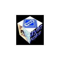 Логотип компании «Style VEKA»