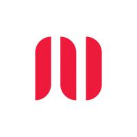 Логотип компании «Студия МартДизайн»