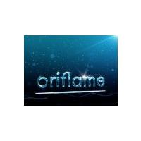 Логотип компании «Орифлэйм Харьков»