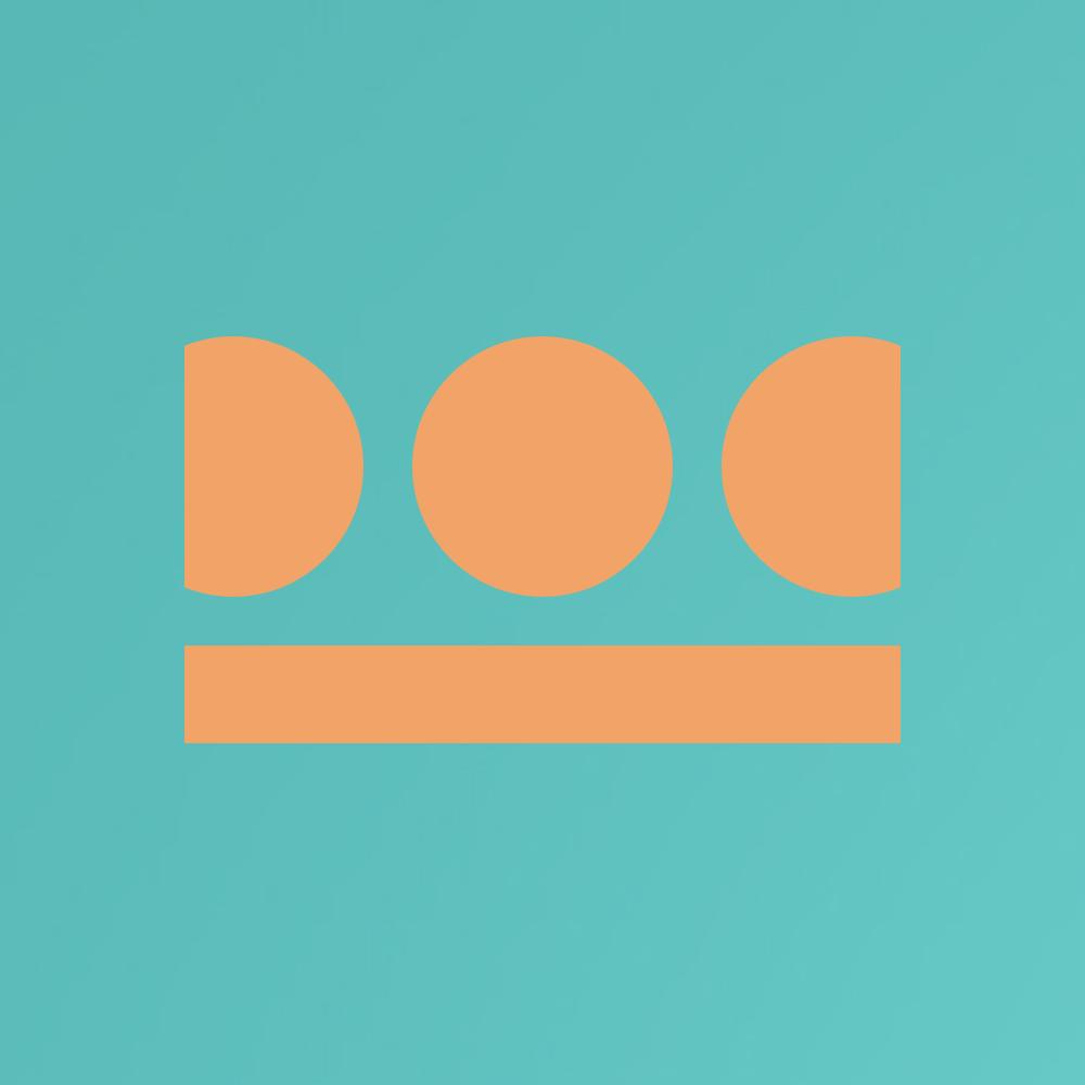 Логотип компании «Экспобанк»