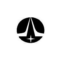 Логотип компании «Опытно-экспериментальный завод № 20 ГА»