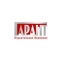 Логотип компании «ооо ск гарант»