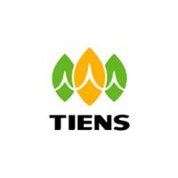 "Логотип компании «""Тяньши""»"