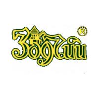 Логотип компании «Зодчий»