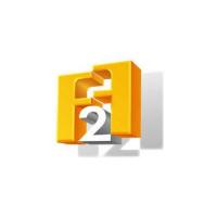 Логотип компании «Face2Face»