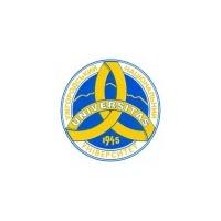 Логотип компании «Ужгородский национальный университет (Уж:НУ)»