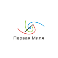 Логотип компании «Academ.org»