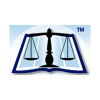 Логотип компании «Адвокатская Компания Соколовский и Партнеры»
