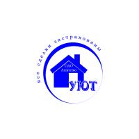 Логотип компании «Агентство-УЮТ»