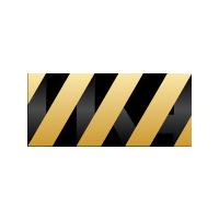 Логотип компании «ИКА Групп»