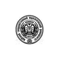 Логотип компании «Шуйский государственный педагогический университет (ШГПУ)»