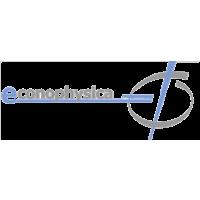Логотип компании «Eco-Tomsk»