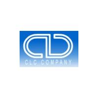 Логотип компании «CLC Company»
