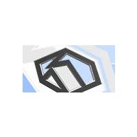 Логотип компании «Полад»