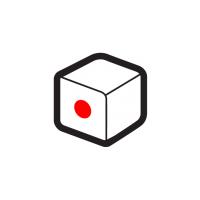 Логотип компании «SpaceBox»