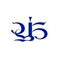 Логотип компании «Проминвестбанк»
