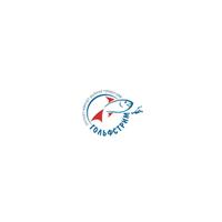 Логотип компании «Гольфстрим»