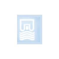 Логотип компании «Институт механики сплошных сред Уральского отделения Российской академии наук (ИМСС УрО РАН)»