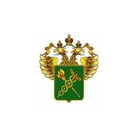 Логотип компании «Балтийская таможня»