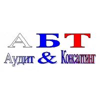 Логотип компании «АБТ»