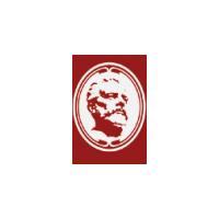 Логотип компании «Пермский академический театр оперы и балета им. П.И. Чайковского»