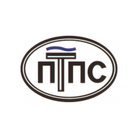 Логотип компании «Подводтрубопроводстрой»