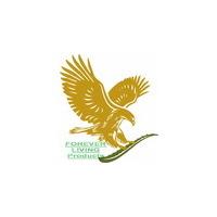 Логотип компании «Оптимальное Здоровье !!!»