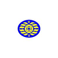 Логотип компании «Волгодонская АЭС»