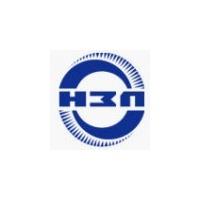 Логотип компании «Невский Завод (НЗЛ)»
