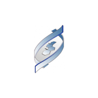Логотип компании «Институт биоорганической химии НАН Беларуси»