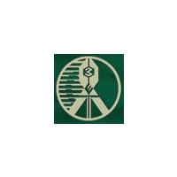 Логотип компании «Фирма ЗЕТ»