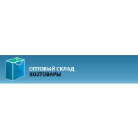 Логотип компании «ИП Малафеева Р.Ф.»