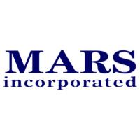 Логотип компании «Mars Inc.»